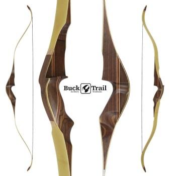 set-buck-trail-caribou-60-zoll-30-60-ibs-recurvebogen