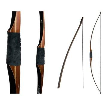 set-touchwood-lechuza-68-zoll-30-55-ibs-langbogen
