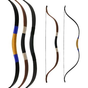strongbow-junior-40-zoll-15-30-lbs-reiterbogen