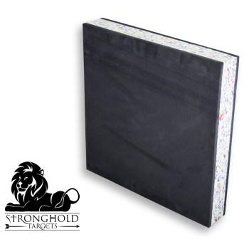 stronghold-schaumscheibe-black-medium-bis-40lbs-60x60x10-cm