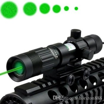 tactical-20mw-green-laser-sight-adjustable