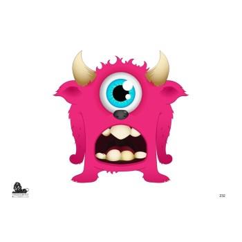 terc-monster-6