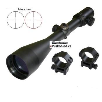 tipp-majestic-zielfernrohr-25-10x56ir-scope-inkl-19mm-weaverringe-30mm-tube3