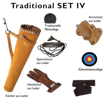 traditional-set-iv-fuer-lang-oder-recurveboegen5