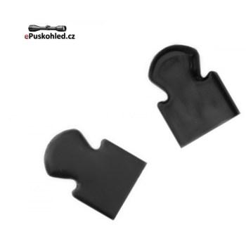 x-bow-endkappen-fuer-recurvearmbrueste-2-stueck