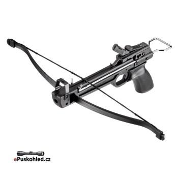 x-bow-natter-50-lbs-pistolenarmbrust-kunststoff