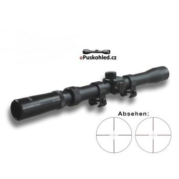 x-scope-zielfernrohr-3-7x201